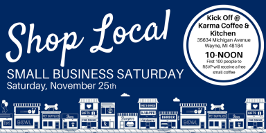 Small Business Saturday Header.png