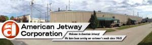 american jetway