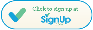 signup-button-click-to-signup