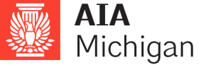 AIA_Michigan_logo_RGB