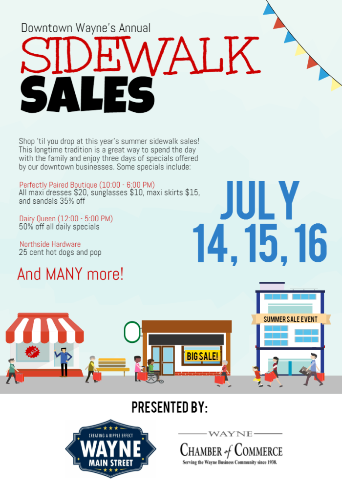 sidewalk-sales-poster-copy