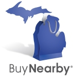 buynearby-logo-square
