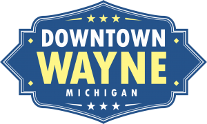 downtown-wayne-logo-michigan
