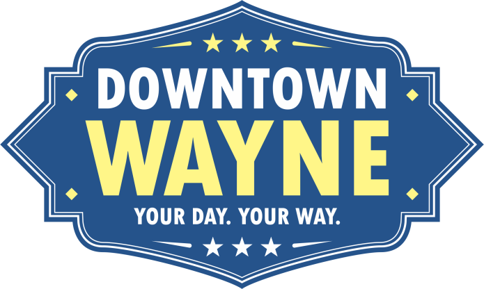 downtown-wayne-logo