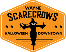 Scarecrows-2C (2).png
